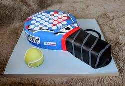 """""""Padel Tennis"""""""