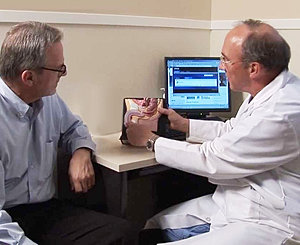 New Jersey Kidney Stone Center Lithotripsy And