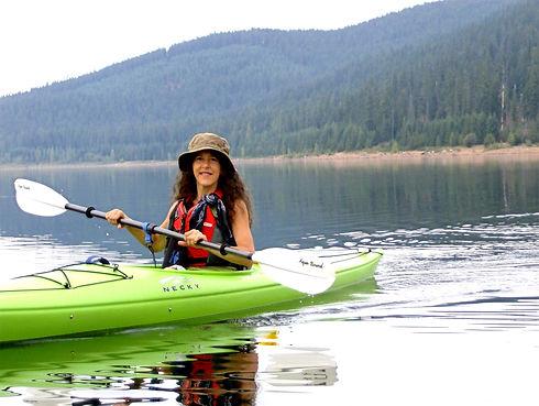 Kayaking%2520Fall%25202008%2520008a_edited_edited.jpg
