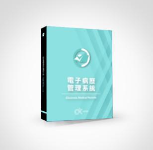 產品介紹-2.png