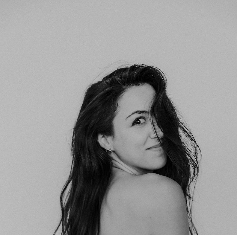 Tiffany-Photos-par-Emilie-Blanc-142_edit