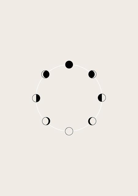 calendrier-cosmic.jpg
