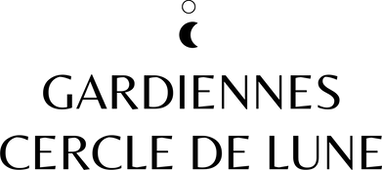 Fichier 2_3x.png