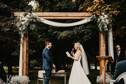 mariage131_web