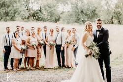 mariage117_web