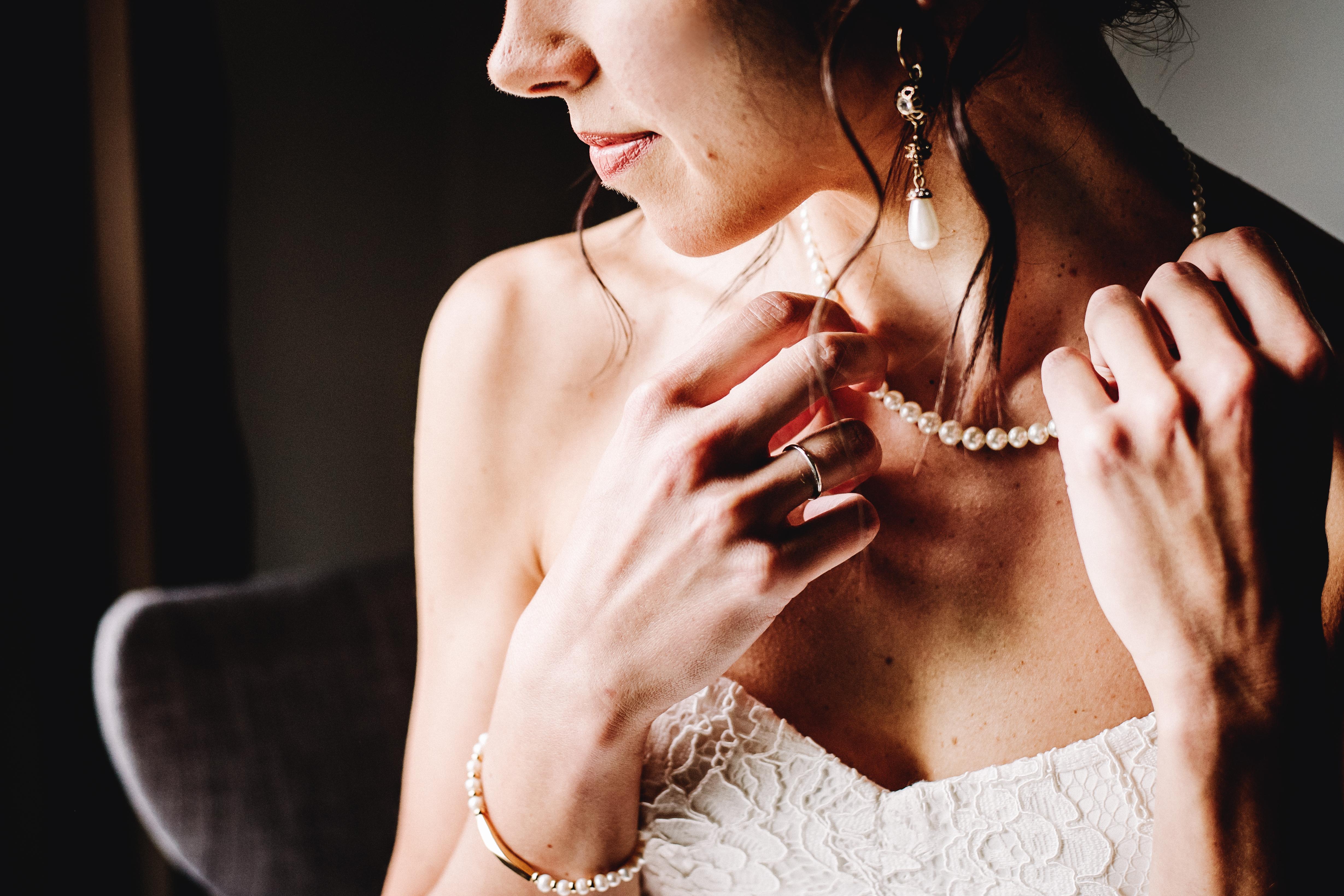 mariage36