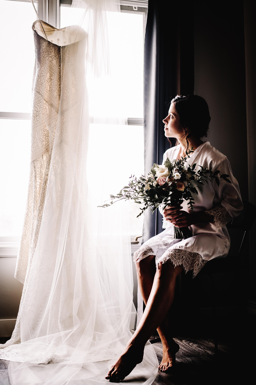 mariage21