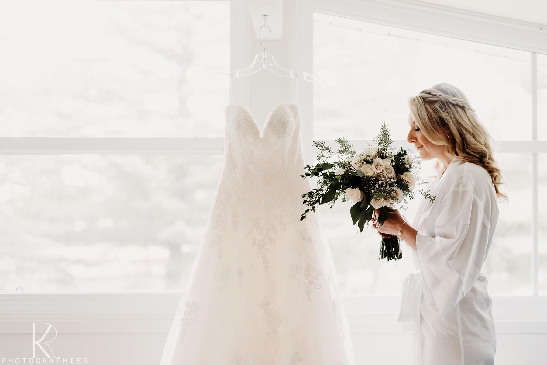 mariage15_web
