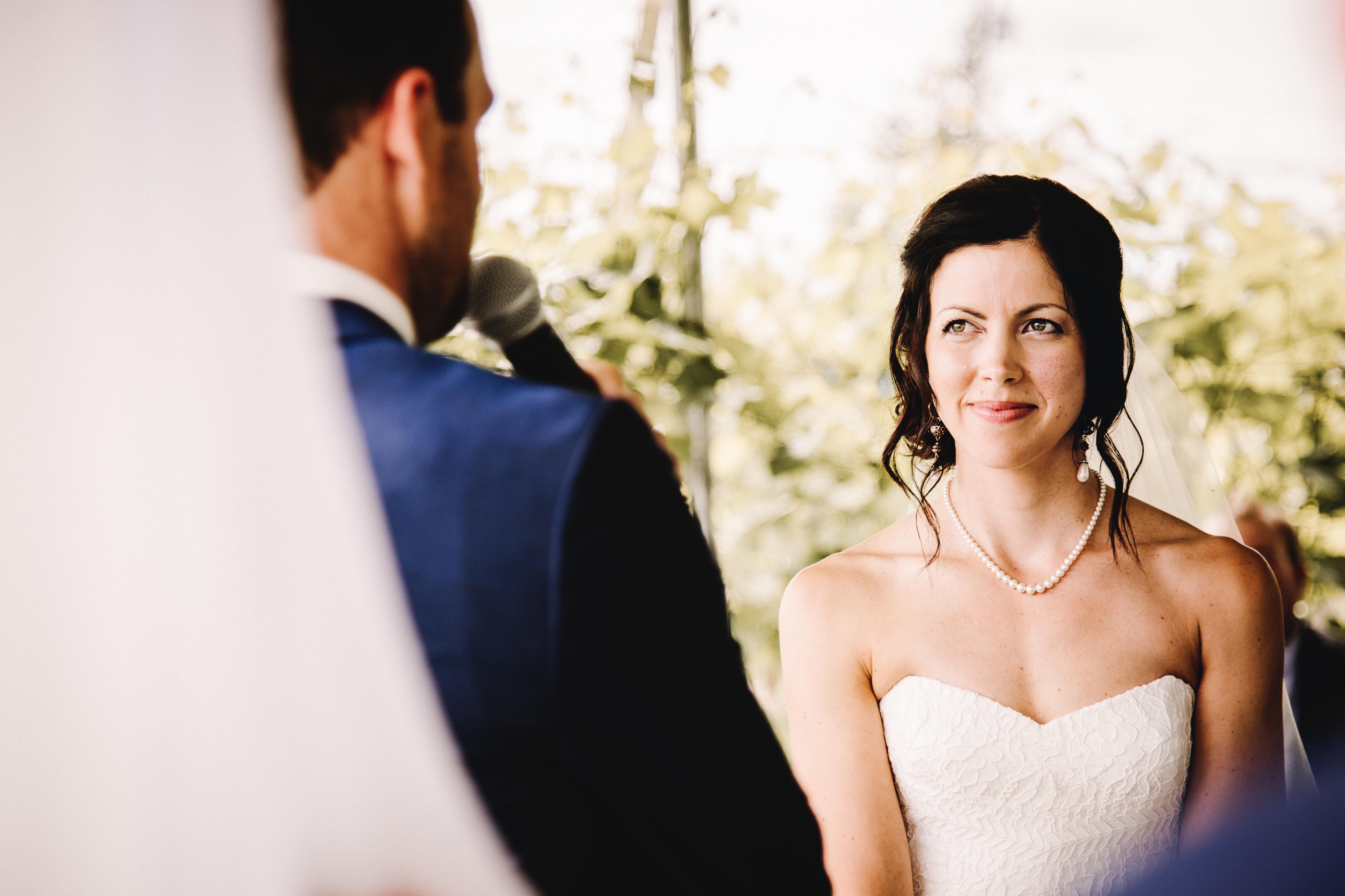 mariage155