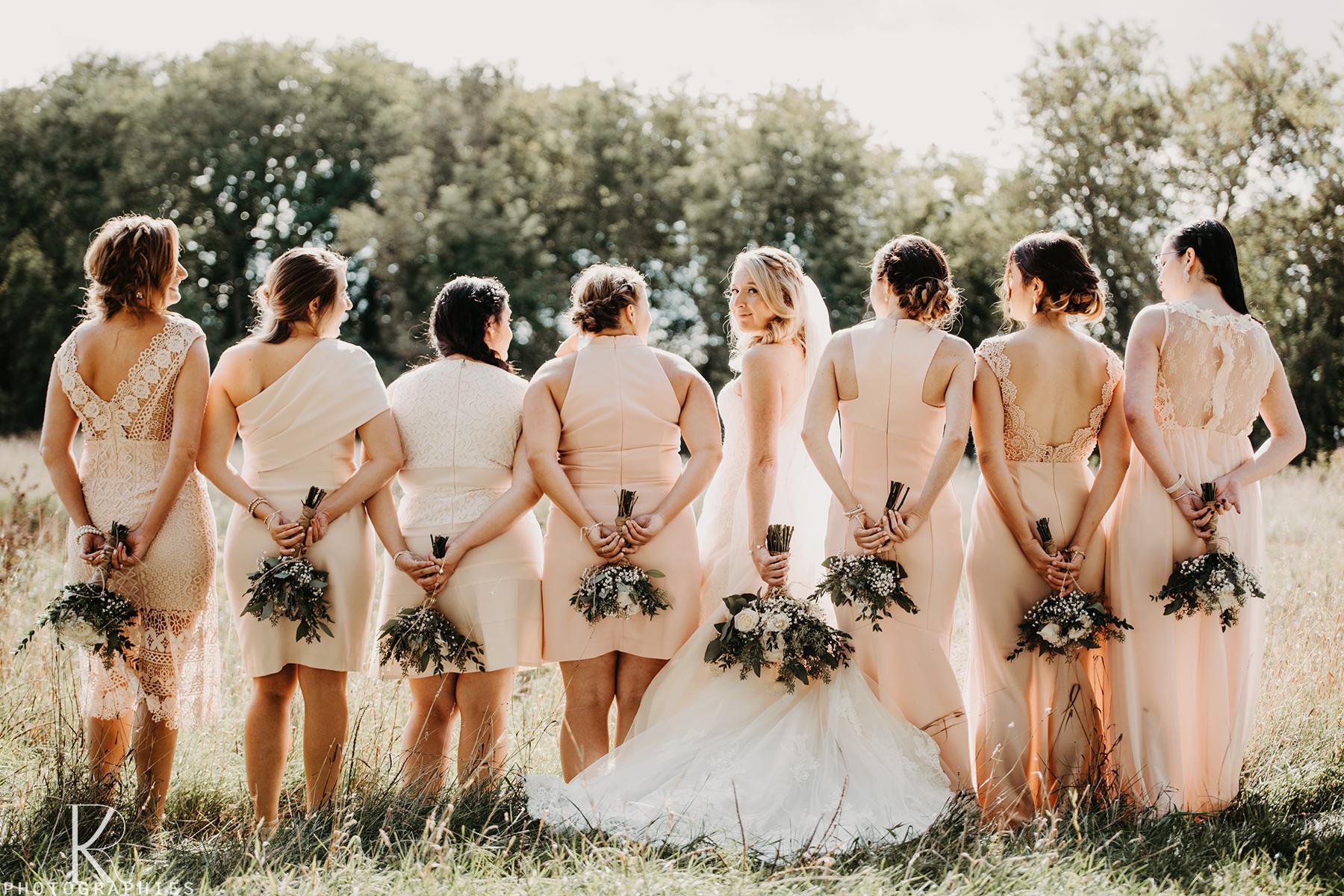mariage110_web