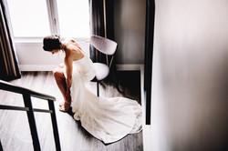 mariage33