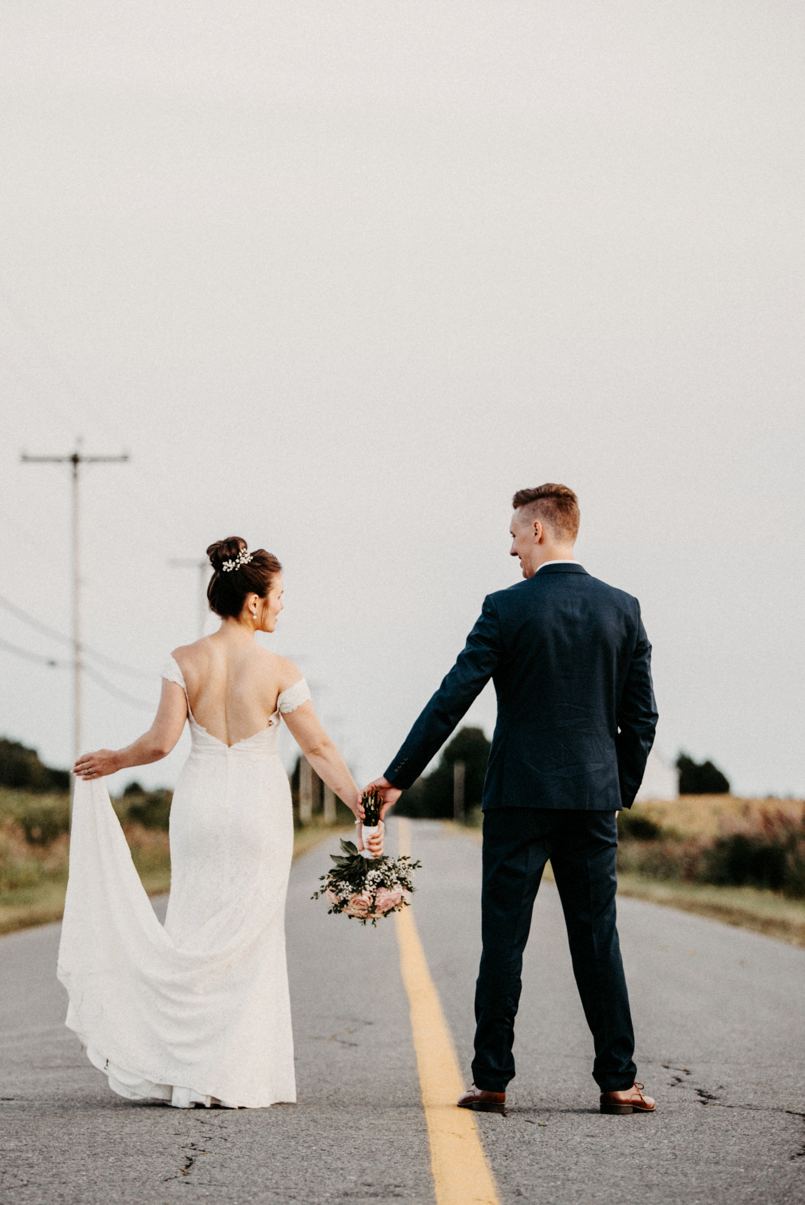 mariage89