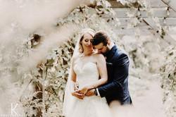 mariage47_web