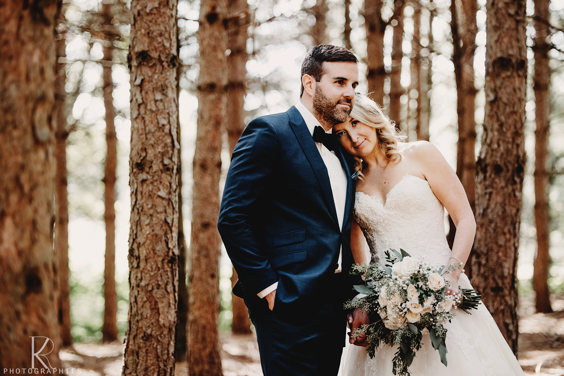 mariage59_web