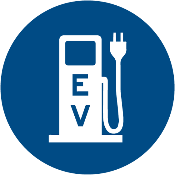 icon-solid-ev-charging.png