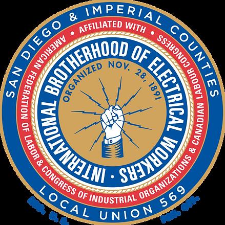 ibew569_logo.png