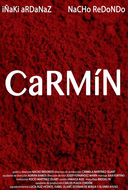 cartel_CARMÍN_ok