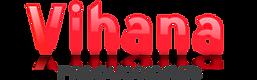 logo_vihana_web.png