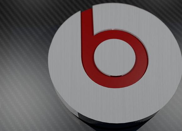 AUDIO ENGINEERING 101 E - BOOK