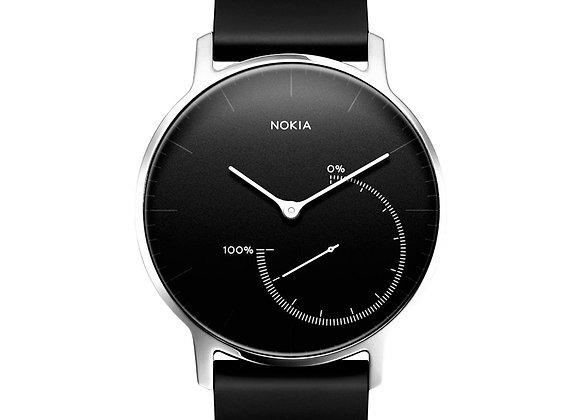 Steel Active Nokia