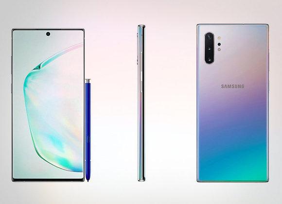 Samsung Galaxy Note 10 Plus 512 GB 5G