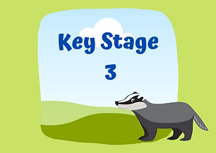 Key Stage 3-8.png