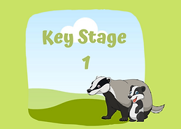 Key Stage 1-10.png