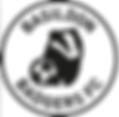 basildon badgers football club