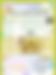 Screenshot 2020-05-18 at 13.56.11.png