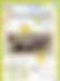 Screenshot 2020-05-18 at 14.23.38.png