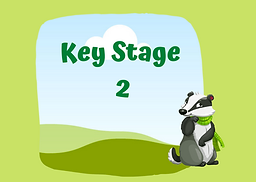 Key Stage 2-5.png