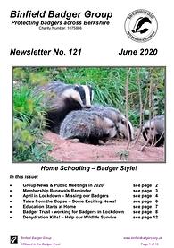 Screenshot 2020-06-20 at 14.30.09.png