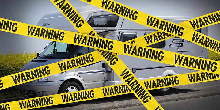 RV Warning.jpg