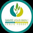 logo-svb.png