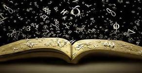 Définition et Origine de la Numérologie