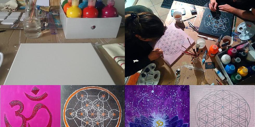 Atelier créatif : Créez décontracté !   (1)