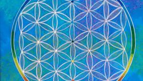 La Fleur de Vie : Secret d'un puissant symbole