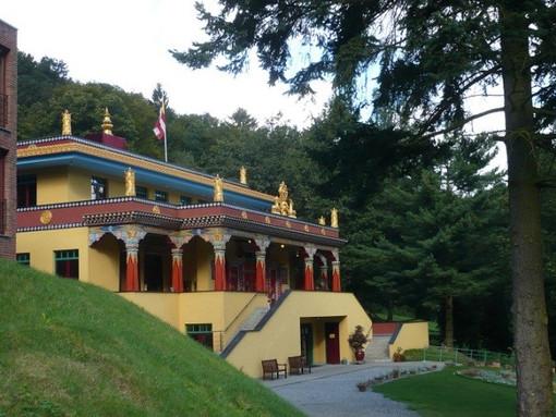 huy-tibetaans-instituut.jpg