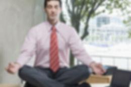 YogaWork2.jpg
