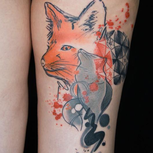 Dalia_Hautundliebe_Tattoo_Fuchs.jpg