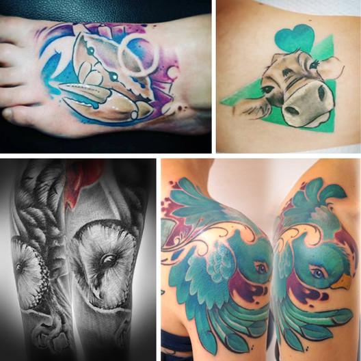 Dalia_Hautundliebe_Tattoo_Animals.jpg