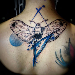 Dalia_Hautundliebe_Tattoo_Motte.jpg