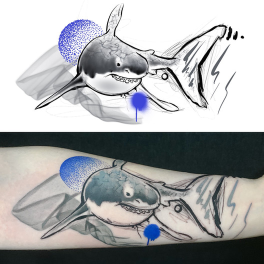 Dalia_Hautundliebe_Tattoo_Sharks.jpg