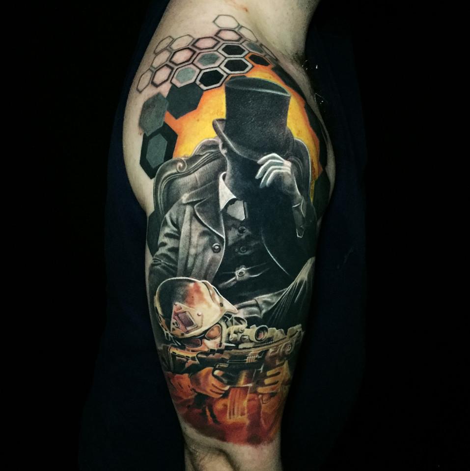 Chris_Hautundliebe_Tattoo_Sniper_Coverup