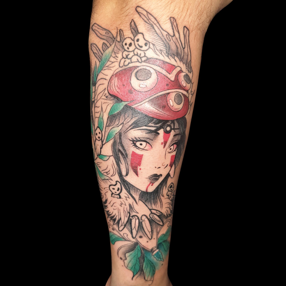 Michi_Hautundliebe_Tattoo_Mononoke.jpg