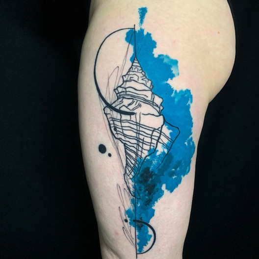 Dalia_Hautundliebe_Tattoo_Muschel.JPG