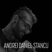 AndreiDanielStancu_Tätowierer_Hautundliebe.jpg