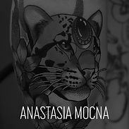 Anastasia_WEB_Profil.jpg