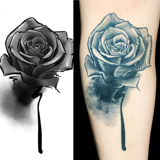 Dalia_Hautundliebe_Tattoo_Rose.jpg