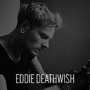 EddieDeathwish_WEB_Profil.jpg
